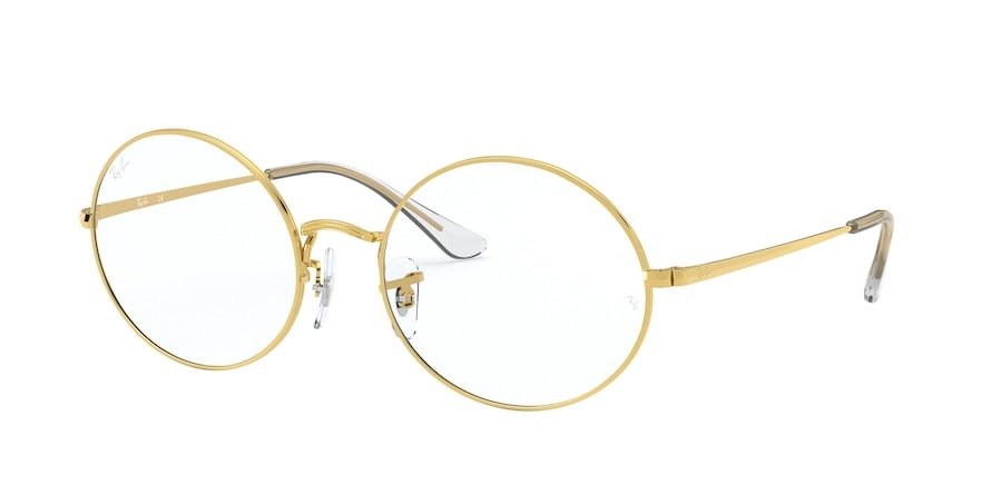 Ray-Ban Optical  0RX1970V Ouro
