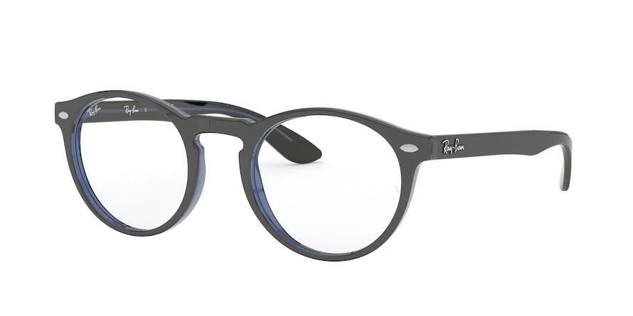 Ray-Ban Optical  0RX5283 Azul