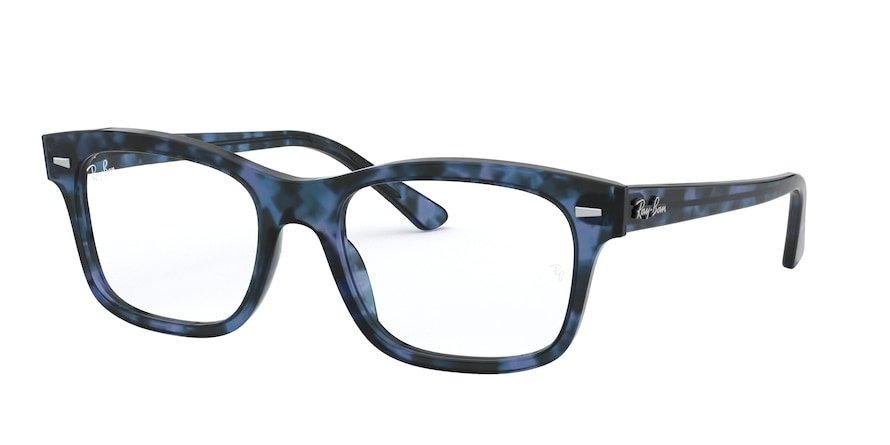 Ray-Ban Optical  0RX5383 Havana Az