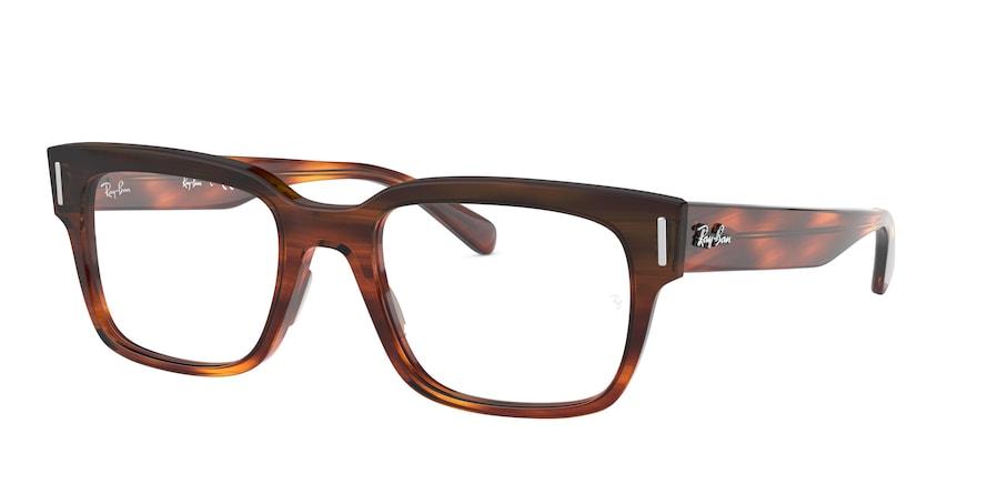 Ray-Ban Optical  0RX5388 Havana