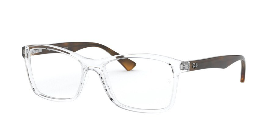 Ray-Ban Optical  0RX7095L Transparente