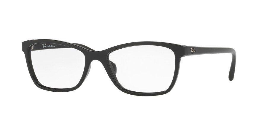 Ray-Ban Optical  0RX7108L Preto