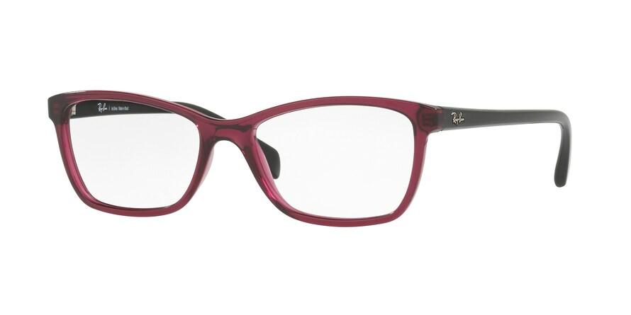 Ray-Ban Optical  0RX7108L Vinho