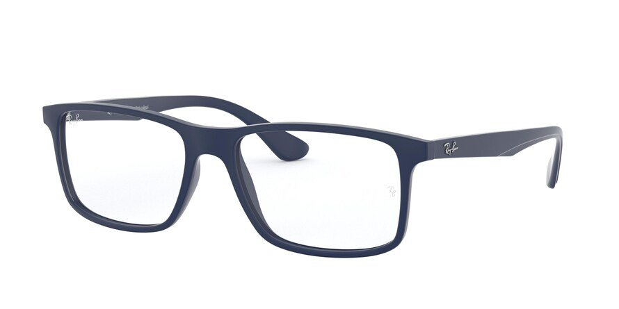 Ray-Ban Optical  0RX7120L Azul