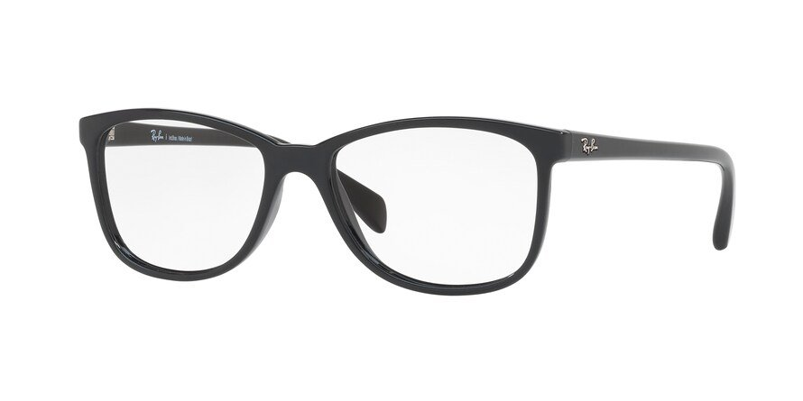 Ray-Ban Optical  0RX7121L Preto
