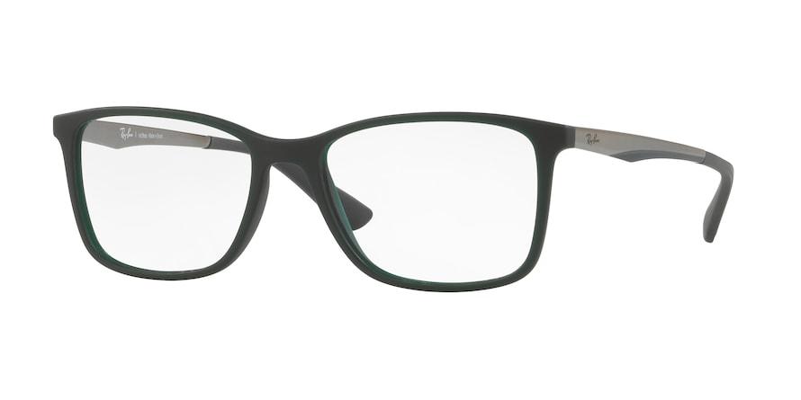 Ray-Ban Optical  0RX7133L Verde