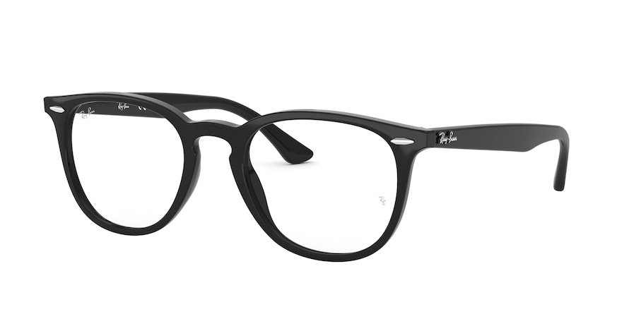 Ray-Ban Optical  0RX7159 Preto