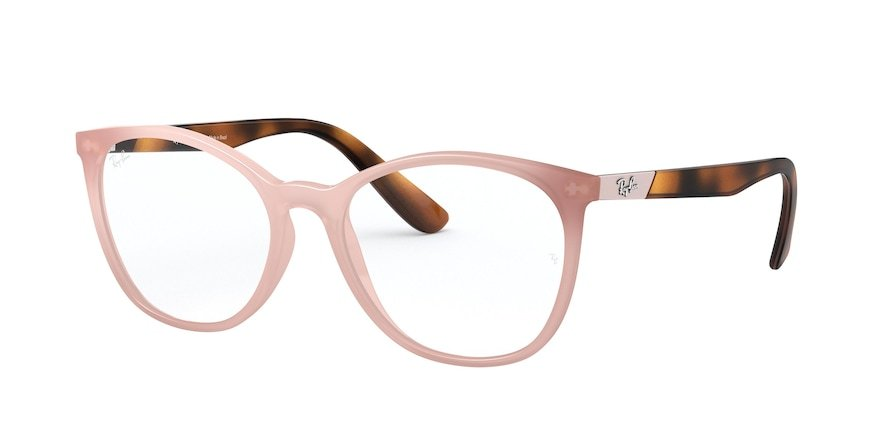 Ray-Ban Optical  0RX7161L Nude