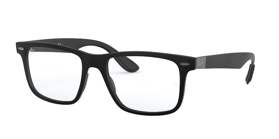 Ray-Ban Optical  0RX7165 Preto