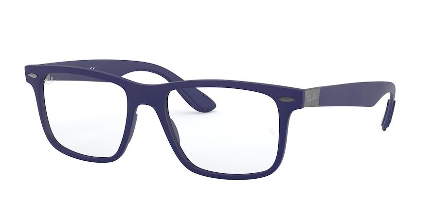 Ray-Ban Optical  0RX7165 Azul