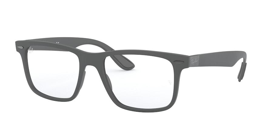 Ray-Ban Optical  0RX7165 Cinza