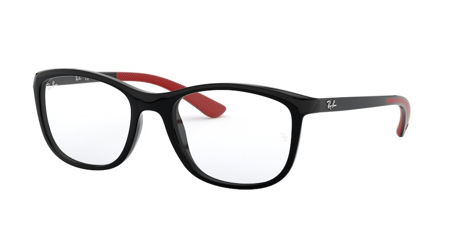 Ray-Ban Optical  0RX7169 Preto