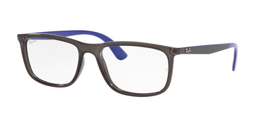 Ray-Ban Optical  0RX7171L Cinza