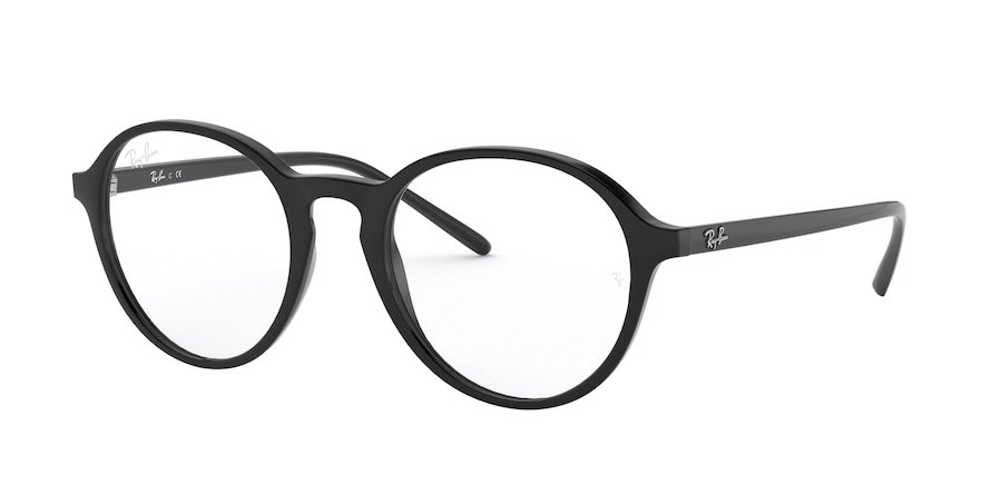 Ray-Ban Optical  0RX7173 Preto