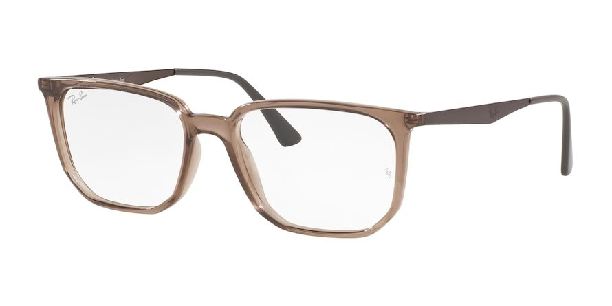 Ray-Ban Optical  0RX7175L Bege