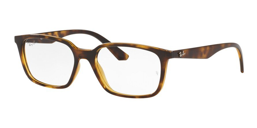 Ray-Ban Optical  0RX7176L Havana