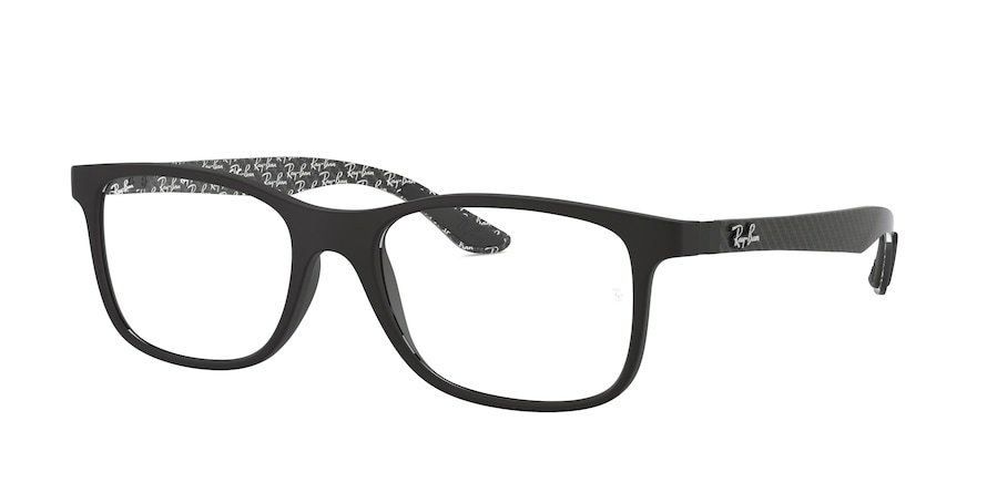 Ray-Ban Optical  0RX8903 Preto