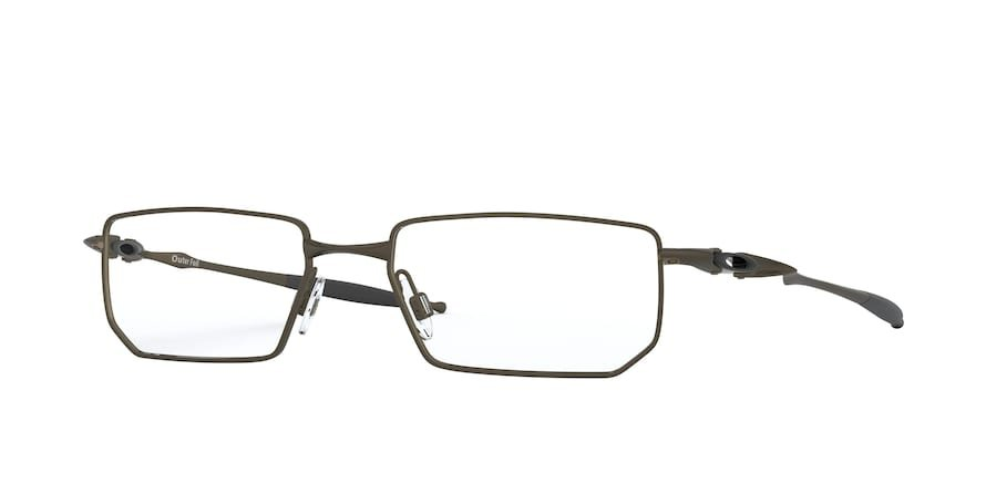 Oakley Outer Foil OX3246 - Pewter 02/53