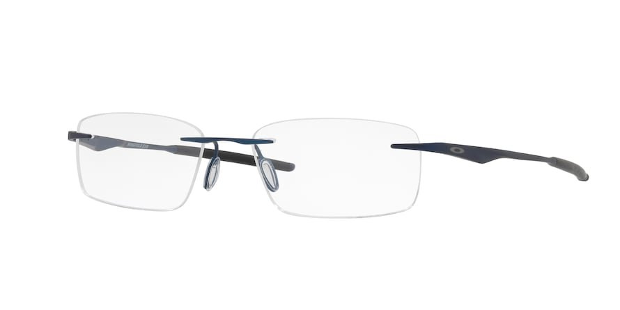 Oakley Wingfold Evr OX5118 - Satin Midnight 04/53
