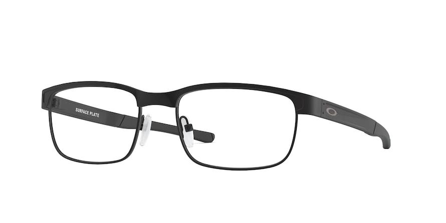 Oakley Surface Plate OX5132 - Matte Black 01/54