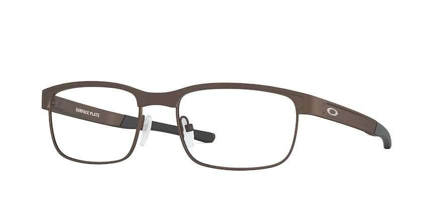 Oakley Surface Plate OX5132 - Pewter 02/54