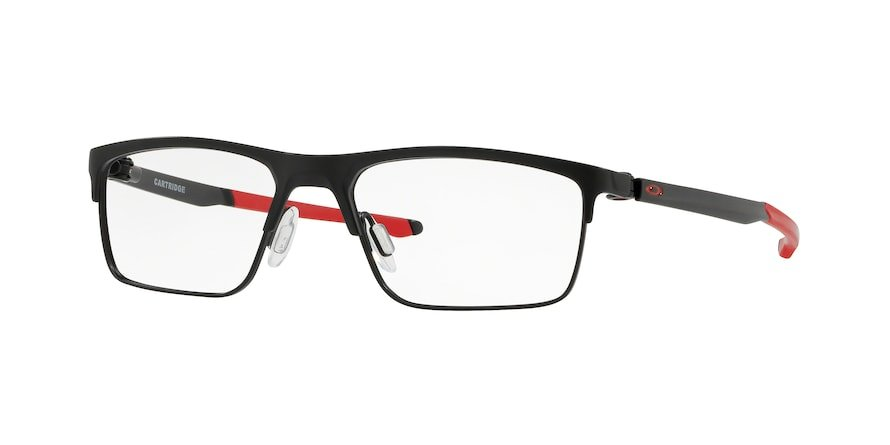 Oakley Cartridge OX5137 - Satin Black 04/54