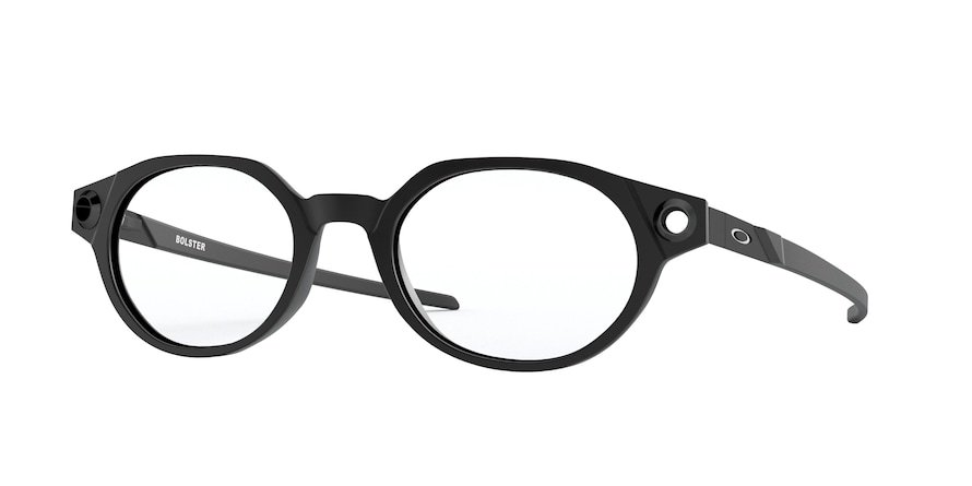 Oakley Bolster OX8159 - Satin Black 01/52