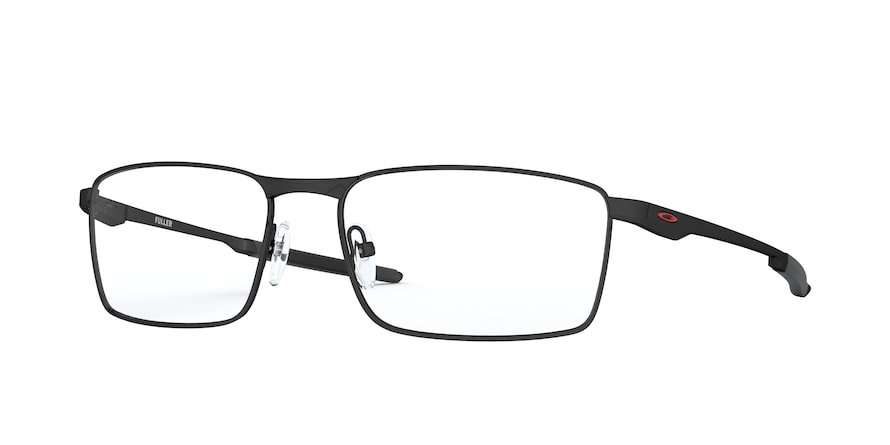 Oakley Fuller OX3227 - Polished Black 03