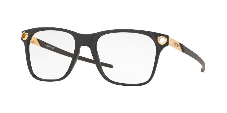 Oakley Apparition OX8152 - Satin Black 04