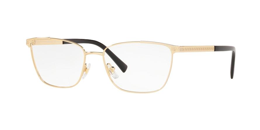 Versace VE1262 Gold