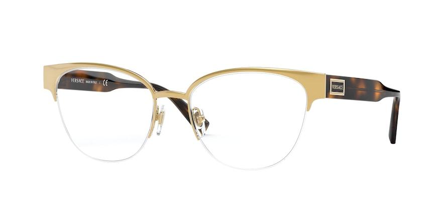 Versace VE1265 Gold