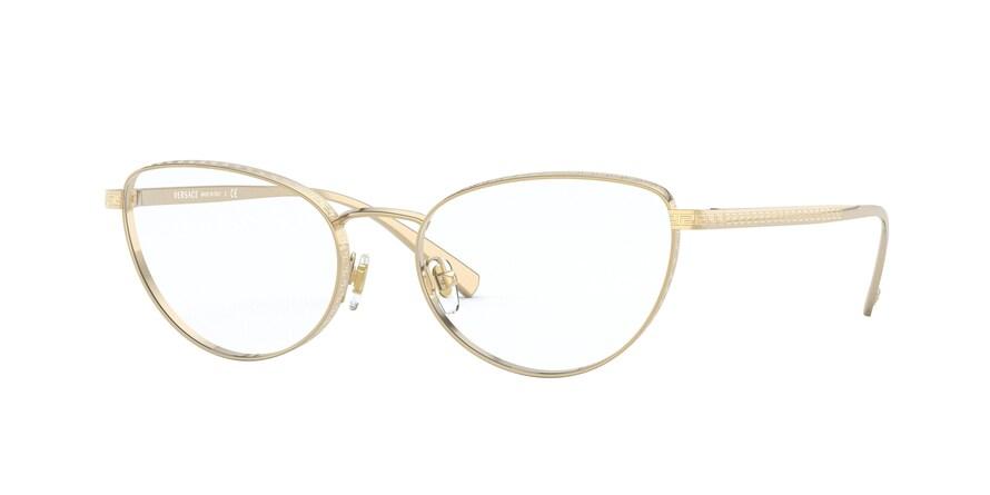Versace VE1266 Gold