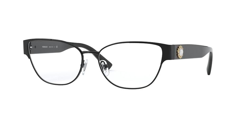 Versace VE1267B Black