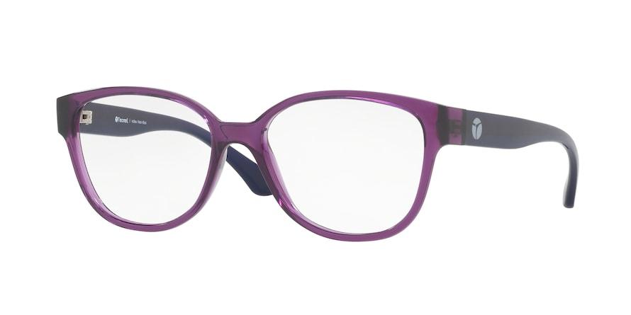 Tecnol Basic TN3039 E769 Púrpura