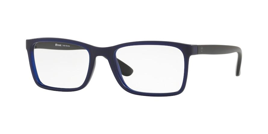 Tecnol Basic TN3056 G220 Azul