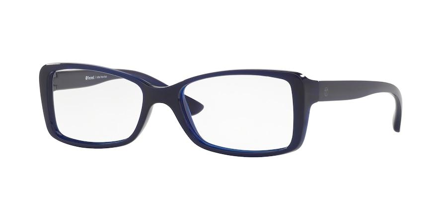 Tecnol Basic TN3057 G222 Azul
