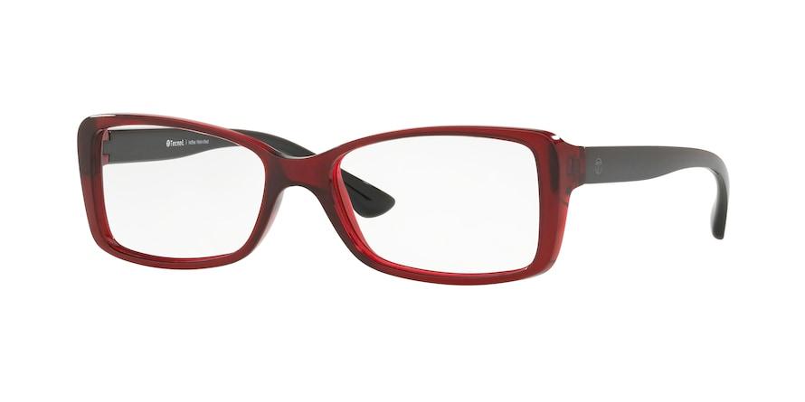 Tecnol Basic TN3057 G225 Vermelho