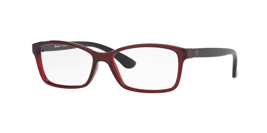 Tecnol Basic TN3061 G528 Vermelho