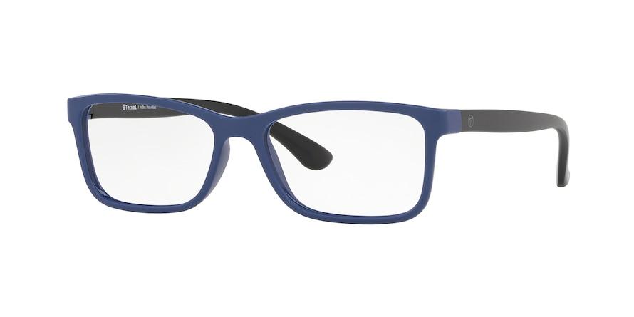 Tecnol Basic TN3062 G532 Azul