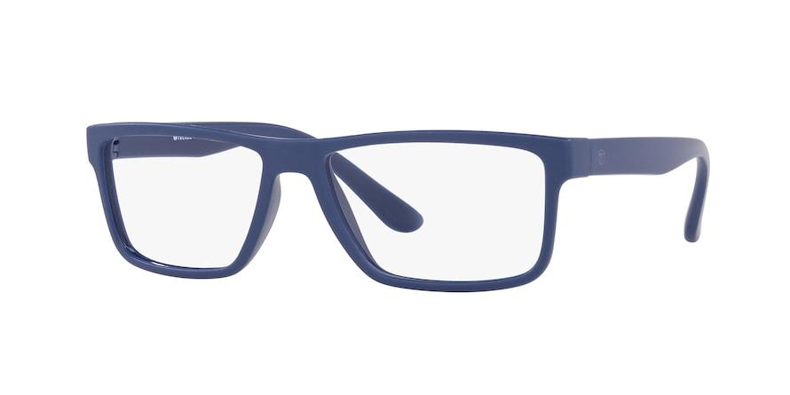 Tecnol Basic TN3064 G535 Azul