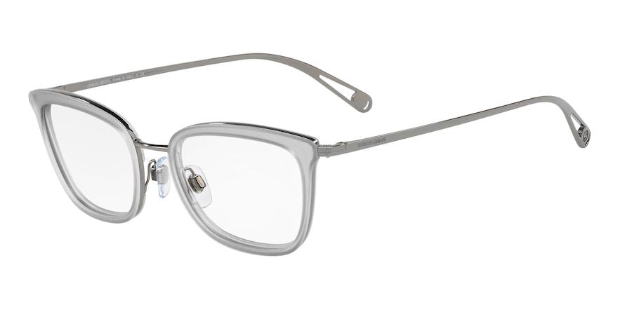 Giorgio Armani AR5078 Grey