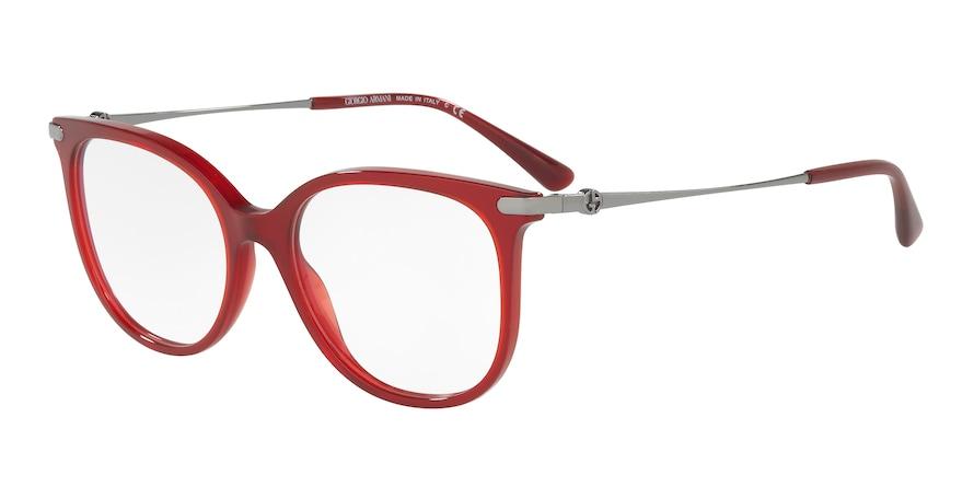 Giorgio Armani AR7128 Opal Red