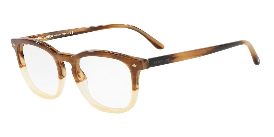 Giorgio Armani AR7155 Brown B-Color