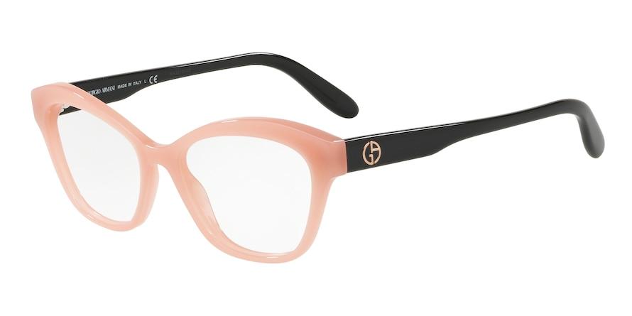 Giorgio Armani AR7157 Opal Pink