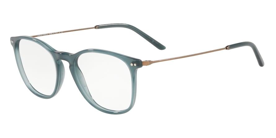 Giorgio Armani AR7160 Opal Green