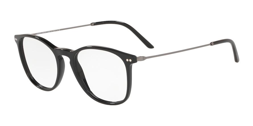 Giorgio Armani AR7160 Black
