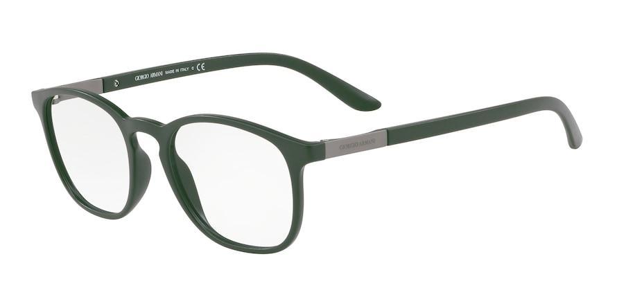 Giorgio Armani AR7167 Military Green