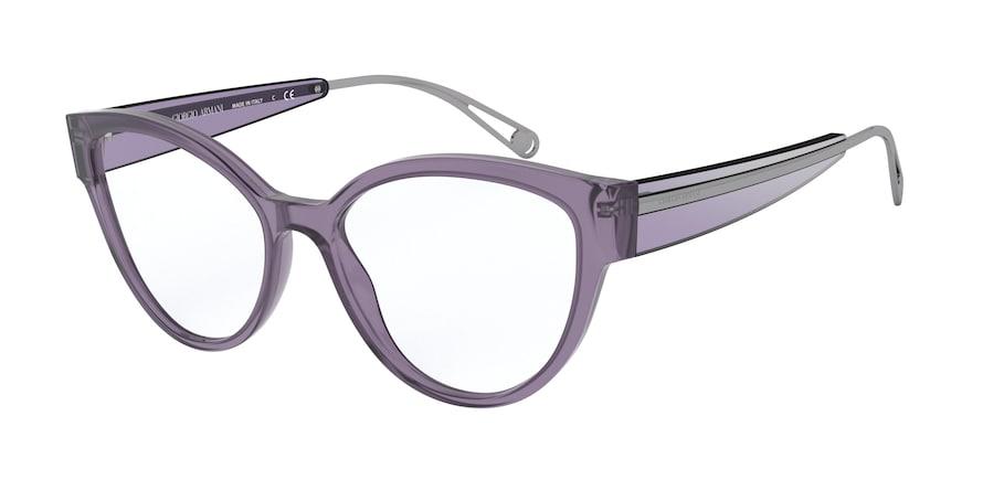 Giorgio Armani AR7180 Violet