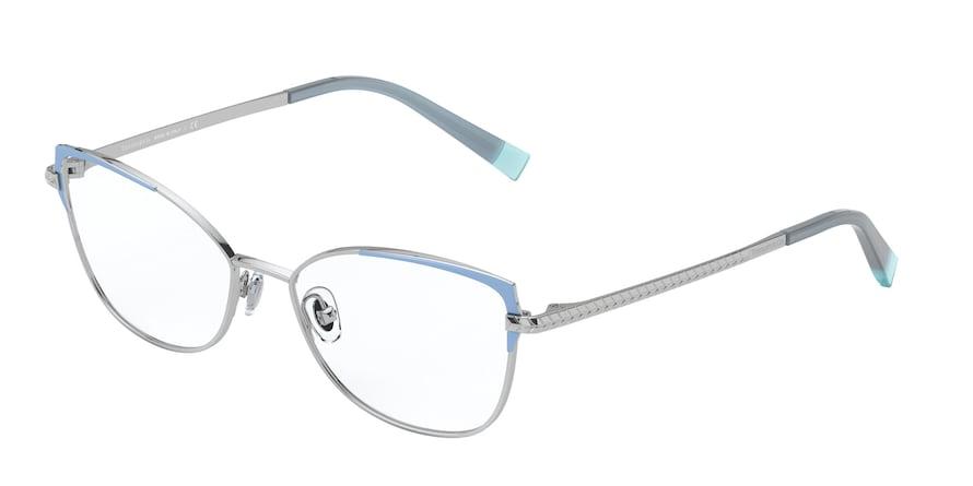 Tiffany TF1136 Silver/Blue