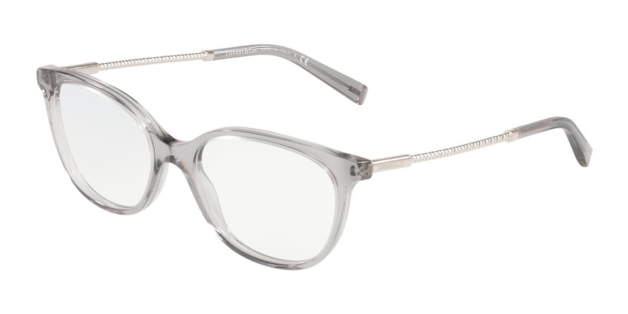 Tiffany TF2168 Crystal Grey